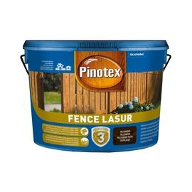 Pinotex Fence Lasur palisander 2.5l