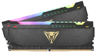Operatiivmälu (RAM) Patriot Viper RGB LED SAPAT4G16VIPRG7 DDR4 16 GB