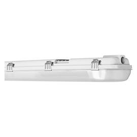 Ledvance Submarine 1500 2 x Lamp Housing IP65