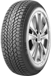 Giti Tire GitiWinter W1 235 60 R18 107V XL