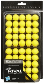 Hasbro Nerf Rival 50-Round Refill Pack B3868