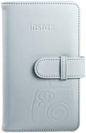 Fujifilm Instax Mini Laporta Album Smokey White