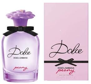 Dolce & Gabbana Peony 75ml EDP