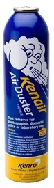 Kenro Air Aerosol Refill 360ml