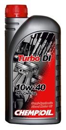 Mootoriõli Chempioil Turbo DI 10W-40, 1l