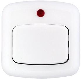 Svetopribor A10.4-126 White