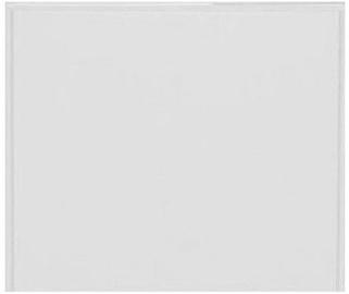 KOLO UNI4 Front Panel White 750x550