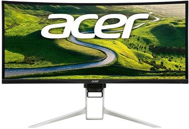 Acer UM.CX2EE.009