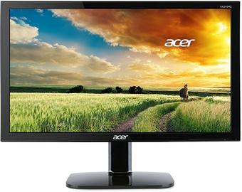Acer KA0 Series KA240HQ