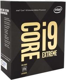 Intel® Core™ i9-7980XE Extreme Edition 4.2GHz 24.75MB BOX BX80673I97980X