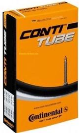 Continental MTB SV 27.5x1.75/2.4 42mm