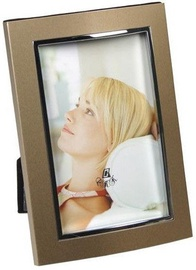 Poldom Photo Frame 13x18cm Classic Gold