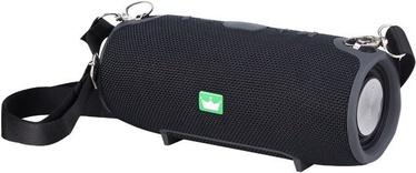 ForMe FS-137 Bluetooth Speaker Black