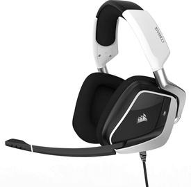 Corsair VOID PRO Surround Premium Gaming Headset CA-9011155-EU
