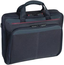 Targus Nylon Laptop Case