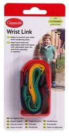 Clippasafe Wrist Link Multi Colour 35349