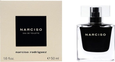 Narciso Rodriguez Narciso 50ml EDT