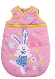 Zapf Creation Baby Born Sleeping Bag 828045