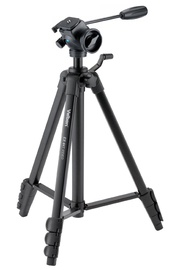 Velbon EX-447 Video Tripod