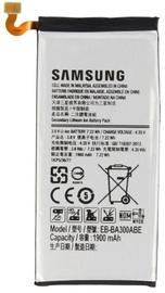 Samsung Battery For A300 Galaxy A3 Li-Ion 1900mAh MS