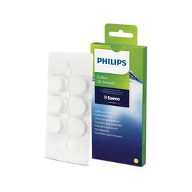 Puhastustabletid Philips CA6704/10