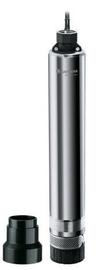 Gardena Premium 6000/5 Deep Well Pump Inox