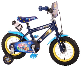 "Laste jalgratas Volare Paw Patrol 21250, sinine, 12"""