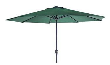 Home4you Parma Green D3m