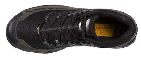 La Sportiva Ultra Raptor GTX Black 45