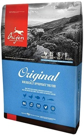 Orijen Original Dog 17kg