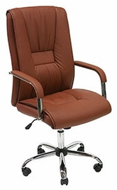 Офисный стул AnjiSouth Furniture Michigan NF-3090
