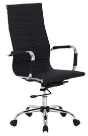 Signal Meble Rotary Seat Q-040 Black