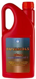 Seal Buvanols 1.5l