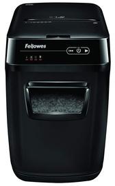 Paberihunt Fellowes AutoMax 200C, 4 x 38 mm