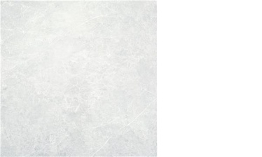 KIVI MASS FIRENZE PERLA BR 60X60 (1.8)