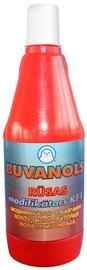 Seal Buvanols 0.5l