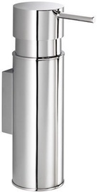 Gedy Kyron Soap Dispenser Chrome 2086-13