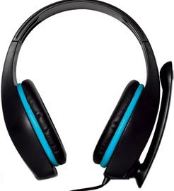 Spirit Of Gamer PRO-SH5 Pro Gaming Headset Black