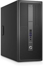 HP EliteDesk 800 G2 MT RM9413 Renew