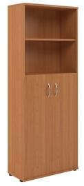 Skyland Imago Office Cabinet CT-1.6 Pear