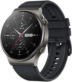 Умные часы Huawei WATCH GT 2 PRO, черный