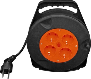 Besk Extension Cord a/z 15m 3Gx1mm
