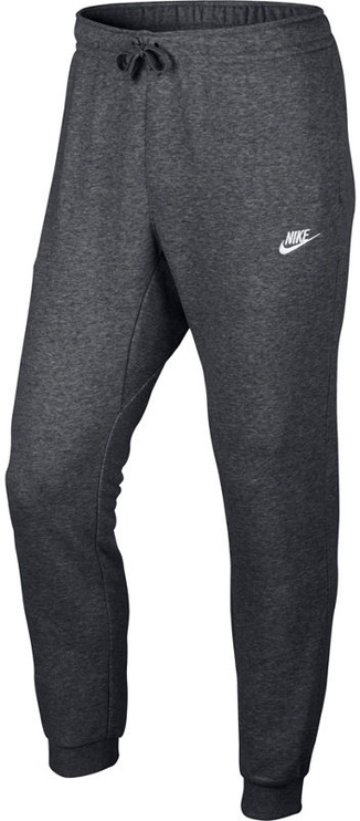 Nike NSW Jogger Pants 804465 071 Grey XL
