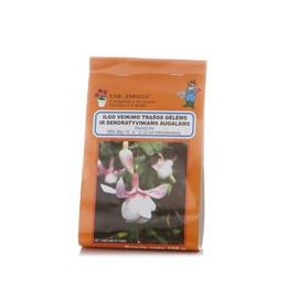 Emolus Flower And Ornamental Plant Fertilizer 100g