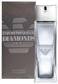 Giorgio Armani Emporio Diamonds for Men 75ml EDT