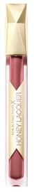 Блеск для губ Max Factor Colour Elixir Honey Lacquer 30, 3.8 мл