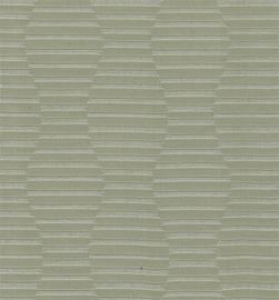 Ruloo Talia 1003, 100x170cm, hall