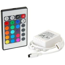 KAUG LED RGB RIBA KONTROL 12VDC 3X2A 72W