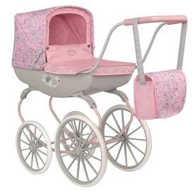 Zapf Creation Baby Annabell Carriage Pram 1423625