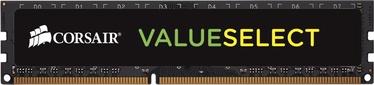 Corsair ValueSelect 8GB 1600MHz CL11 DDR3L DIMM CMV8GX3M1C1600C11